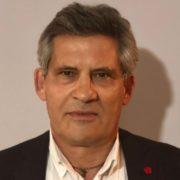 Francesco Rogolino